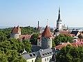 Tallinn View of the city 11.jpg