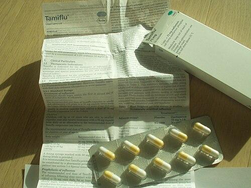 Tamiflue kor.JPG