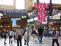 Tanabata - Nagycsarnok, 2014.07.11 (4).JPG