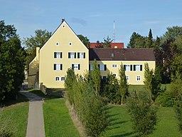 Tandern Schloßstr1 Schloß 001 201509 361