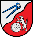Tangstedt (PI) Wappen.png