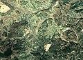 Tankakyo District Aerial photograph.1976.jpg