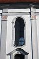 Tapfheim St. Peter 101.JPG