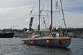 Tara - Brest 2008-2.jpg