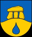 Tarbek Wappen.png
