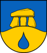 Coat of arms of Tarbek