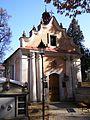 Tarnow Stary Cmentarz 16.jpg