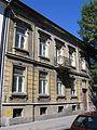 Tarnow rogoyskiego 30 kolb1870.JPG