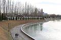 Tashkent city sights2.jpg
