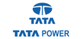 Tata Power Logo.png