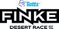 Tatts Finke Desert Race Logo.jpg