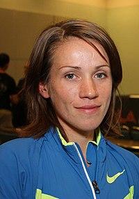 Tatyana Petrova (cropped).jpg