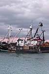 Tauranga Fishing Boats (6889770353).jpg