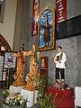 Taytay,ChurchRizaljf4234 03.JPG