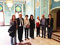 Tbilisi State Opera. May 2015 03.jpg