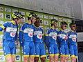 TdB 2014 - Équipe UC Nantes Atlantique (3).jpg