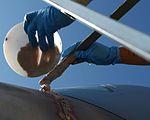 Team Dyess completes Linear Air Park restoration 150611-F-WA211-034.jpg