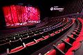 Teatro-Banamex-Santa-Fe-Wikipedia.jpg