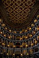 Teatro Bibiena (palchetti e soffitto).JPG