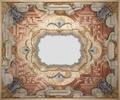 Tecto da Sala do Tecto Pintado, MNAA (Palácio Alvor) - Vincenzo Bacherelli, c. 1701-1718.png