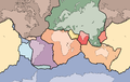 Tectonic plates(Empty).png