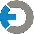 Tedial Logo.jpg