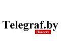 Telegraf-logo-old2.jpg