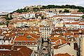 Telhados de Lisboa.jpg