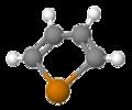 Tellurophene-3D-balls.png