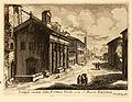 Tempio creduto della Fortuna Virile ora S. Maria Egiziaca (19287524424).jpg