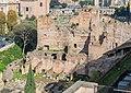Temple of Divus Augustus in Rome (4).jpg