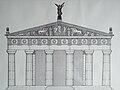 Temple of Zeus - Olympia.JPG