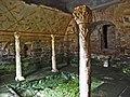 Templo de Santalla de Bóveda.jpg