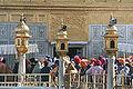 Templo dorado-Amritsar-India079.JPG