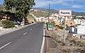 Tenerife, Fasnia (25).jpg