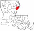 Tensas Parish Louisiana.png
