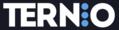 Ternio-Logo.png