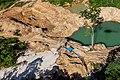Terra Indígena Tenharim do Igarapé Preto, Amazonas (40652685990).jpg