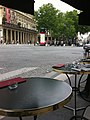 Terrasse café RUC.jpg