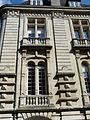 Terrasson mairie fenêtres.JPG