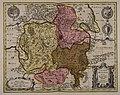 Territorium Metense - CBT 5875994.jpg