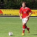 Testmatch Austria U-21 vs SV Gloggnitz 2012-06-02 (56).jpg