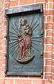 Teterow St. Peter und Paul Mondsichelmadonna.jpg