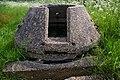 Tett Turret Close up - geograph.org.uk - 168509.jpg