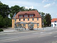 Teublitz Rathaus.jpg