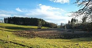 Teufelssee-5208.jpg