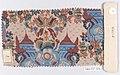 Textile sample MET DP10792.jpg