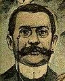 Théophile Delcassé, Ministère Combes -1902.jpg