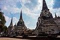 Thailand - Ayutthaya (24245250063).jpg