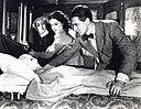 The-Lady-Vanishes-1938.jpg
